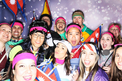MerchSource Company Retreat in Aspen-Aspen Photo booth Rental-SocialLightPhoto com-48