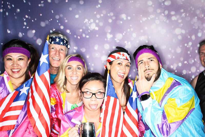 MerchSource Company Retreat in Aspen-Aspen Photo booth Rental-SocialLightPhoto com-58