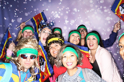 MerchSource Company Retreat in Aspen-Aspen Photo booth Rental-SocialLightPhoto com-43