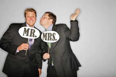 Morgan & Brian - Aspen 2013-123