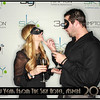 New Years Eve 2014 at The Sky Hotel Aspen with SocialLight Photo Booths-152