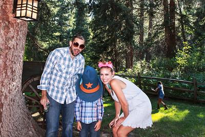 Natasha and Marc's Wedding Week in Aspen-Aspen Photo Booth Rental-SocialLightPhoto com-22