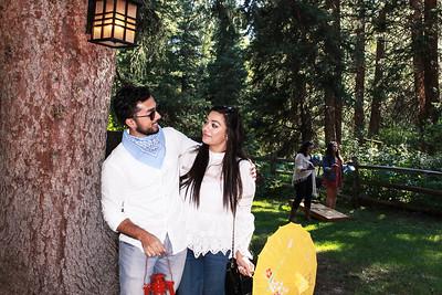 Natasha and Marc's Wedding Week in Aspen-Aspen Photo Booth Rental-SocialLightPhoto com-12
