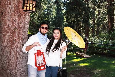 Natasha and Marc's Wedding Week in Aspen-Aspen Photo Booth Rental-SocialLightPhoto com-11
