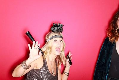 Mi Chola Aspen Celebrates New Years Eve 2017-Aspen-Colorado Photo Booth Rental-SocialLightPhoto com-8