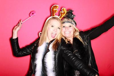 Mi Chola Aspen Celebrates New Years Eve 2017-Aspen-Colorado Photo Booth Rental-SocialLightPhoto com-12