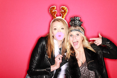 Mi Chola Aspen Celebrates New Years Eve 2017-Aspen-Colorado Photo Booth Rental-SocialLightPhoto com-10