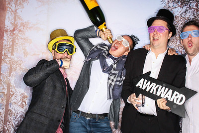 New Years Eve at The Sky Hotel In Aspen 2017-Colorado Photo Booth Rental-SocialLightPhoto com-18