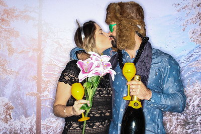 New Years Eve at The Sky Hotel In Aspen 2017-Colorado Photo Booth Rental-SocialLightPhoto com-9