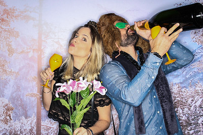 New Years Eve at The Sky Hotel In Aspen 2017-Colorado Photo Booth Rental-SocialLightPhoto com-8