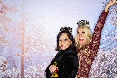 New Years Eve at The Sky Hotel In Aspen 2017-Colorado Photo Booth Rental-SocialLightPhoto com-12