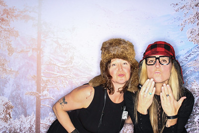 New Years Eve at The Sky Hotel In Aspen 2017-Colorado Photo Booth Rental-SocialLightPhoto com-6