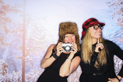New Years Eve at The Sky Hotel In Aspen 2017-Colorado Photo Booth Rental-SocialLightPhoto com-5