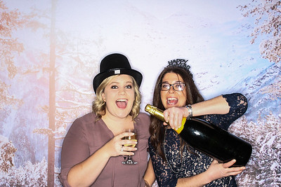 New Years Eve at The Sky Hotel In Aspen 2017-Colorado Photo Booth Rental-SocialLightPhoto com-14