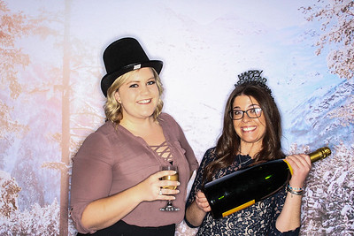 New Years Eve at The Sky Hotel In Aspen 2017-Colorado Photo Booth Rental-SocialLightPhoto com-13