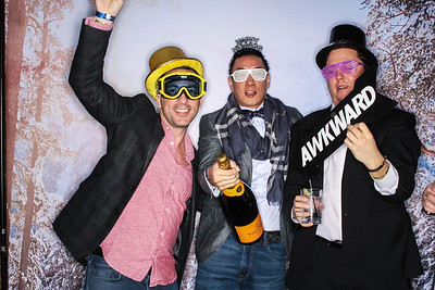 New Years Eve at The Sky Hotel In Aspen 2017-Colorado Photo Booth Rental-SocialLightPhoto com-17