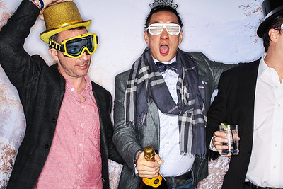 New Years Eve at The Sky Hotel In Aspen 2017-Colorado Photo Booth Rental-SocialLightPhoto com-16