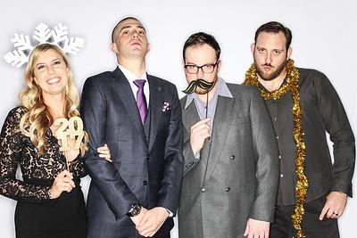 New Years Eve with the Goldbergs 2017-Colorado Photo Booth Rental-SocialLightPhoto com-10