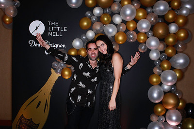 New Years Eve at The Little Nell 2019-Aspen Photo Booth Rental-SocialLightPhoto com-39