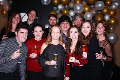 New Years Eve at The Little Nell 2019-Aspen Photo Booth Rental-SocialLightPhoto com-46