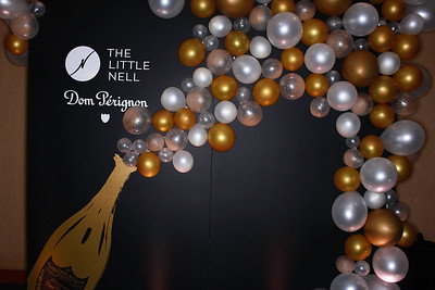 New Years Eve at The Little Nell 2019-Aspen Photo Booth Rental-SocialLightPhoto com-47