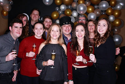 New Years Eve at The Little Nell 2019-Aspen Photo Booth Rental-SocialLightPhoto com-44