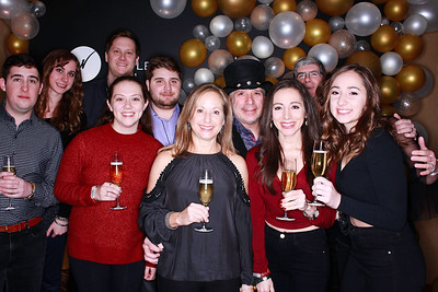 New Years Eve at The Little Nell 2019-Aspen Photo Booth Rental-SocialLightPhoto com-43