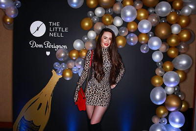 New Years Eve at The Little Nell 2019-Aspen Photo Booth Rental-SocialLightPhoto com-51