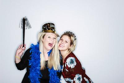 New Years Eve at The Roaring Fork Club!-Aspen Photo booth Rental-SocialLightPhoto com-34