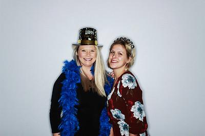 New Years Eve at The Roaring Fork Club!-Aspen Photo booth Rental-SocialLightPhoto com-29