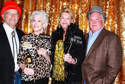 New Years at The Roaring Fork Club 2019-Aspen Photo Booth Rental-SocialLightPhoto com-37