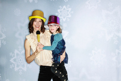 New Years Eve with the Hunt Family!-Aspen Photo booth Rental-SocialLightPhoto com-38