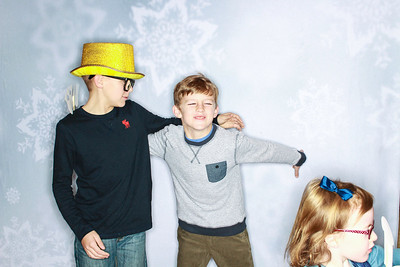 New Years Eve with the Hunt Family!-Aspen Photo booth Rental-SocialLightPhoto com-32