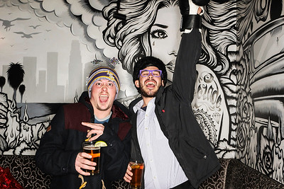 New Years Eve at Mi Chola!-Aspen Photo booth Rental-SocialLightPhoto com-34