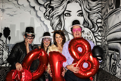 New Years Eve at Mi Chola!-Aspen Photo booth Rental-SocialLightPhoto com-22