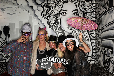New Years Eve at Mi Chola!-Aspen Photo booth Rental-SocialLightPhoto com-26