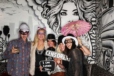 New Years Eve at Mi Chola!-Aspen Photo booth Rental-SocialLightPhoto com-27