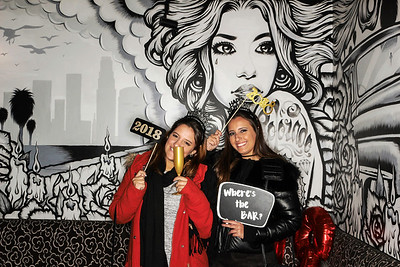 New Years Eve at Mi Chola!-Aspen Photo booth Rental-SocialLightPhoto com-14