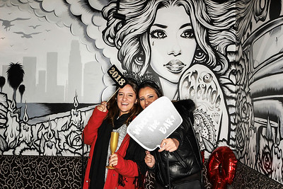 New Years Eve at Mi Chola!-Aspen Photo booth Rental-SocialLightPhoto com-16