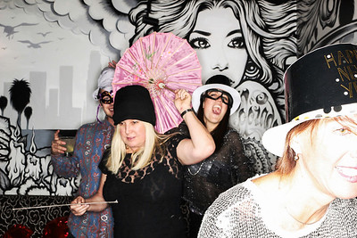 New Years Eve at Mi Chola!-Aspen Photo booth Rental-SocialLightPhoto com-28