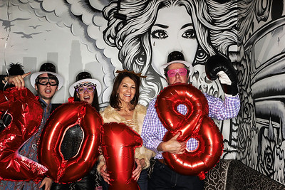 New Years Eve at Mi Chola!-Aspen Photo booth Rental-SocialLightPhoto com-20