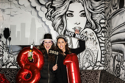 New Years Eve at Mi Chola!-Aspen Photo booth Rental-SocialLightPhoto com-38