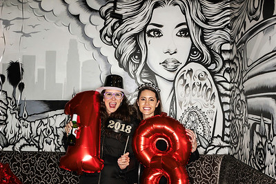 New Years Eve at Mi Chola!-Aspen Photo booth Rental-SocialLightPhoto com-41