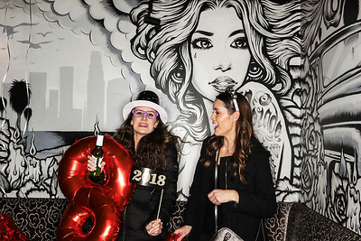 New Years Eve at Mi Chola!-Aspen Photo booth Rental-SocialLightPhoto com-39
