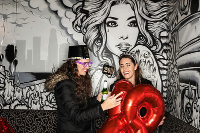 New Years Eve at Mi Chola!-Aspen Photo booth Rental-SocialLightPhoto com-40