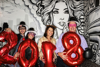 New Years Eve at Mi Chola!-Aspen Photo booth Rental-SocialLightPhoto com-21