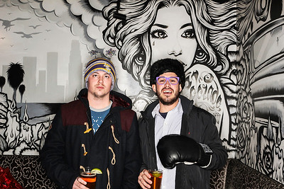 New Years Eve at Mi Chola!-Aspen Photo booth Rental-SocialLightPhoto com-32