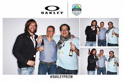 Oakley Obsession X Innovation Exchange-Aspen Photo Booth Rental-SocialLightPhoto com-218