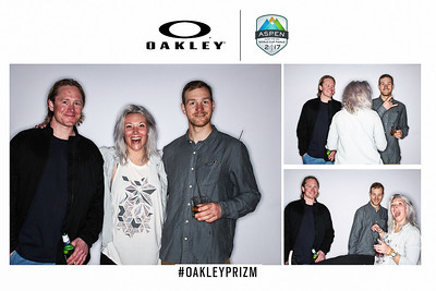 Oakley Obsession X Innovation Exchange-Aspen Photo Booth Rental-SocialLightPhoto com-260
