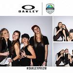 Oakley Obsession X Innovation Exchange-Aspen Photo Booth Rental-SocialLightPhoto com-287
